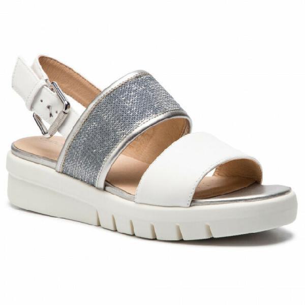 sale retailer d72d3 57e58 Scarpe sandali geox 【 SCONTI Agosto 】   Clasf