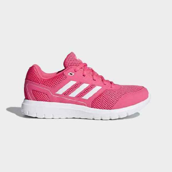 Adidas Arianna Iii Donna Scarpe Fitness | 31VSXKU Colore:Rosa