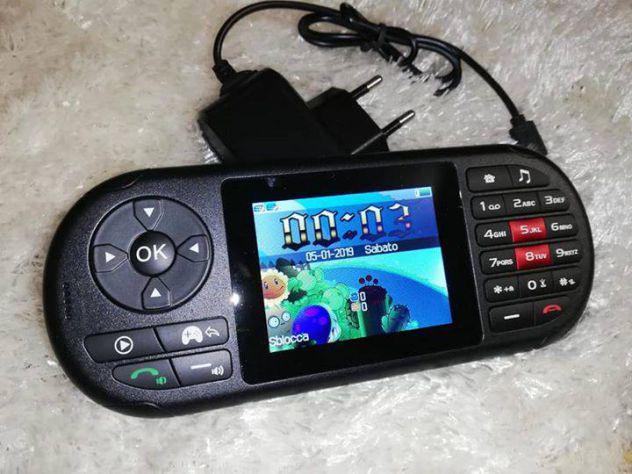 CISCO SPA 504G telefono IP Nuovo di Zecca Telefono VoIP