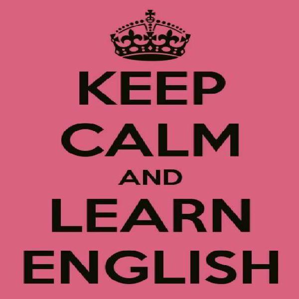 Inglese facile..finalmente!