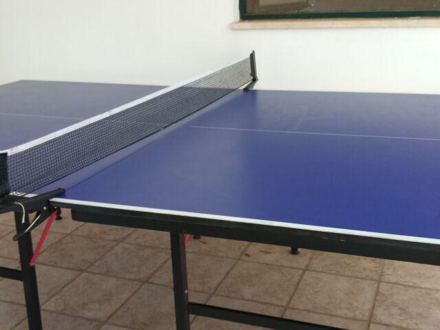 Ping Pong Artengo Annunci Ottobre Clasf