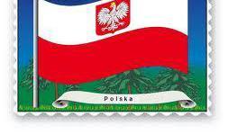 Traduttore lingua polacca