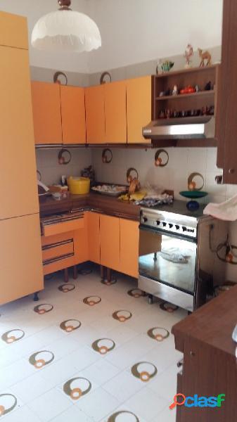 Ottavia - appartamento 3 locali € 195.000 t305