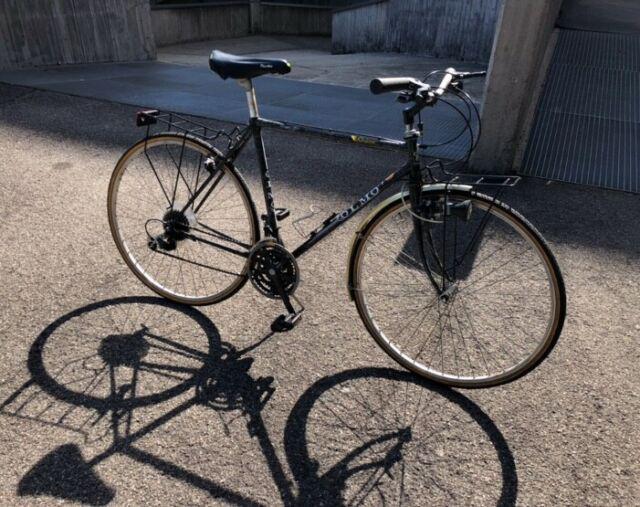 Bici corsa olmo 【 ANNUNCI Settembre 】 | Clasf