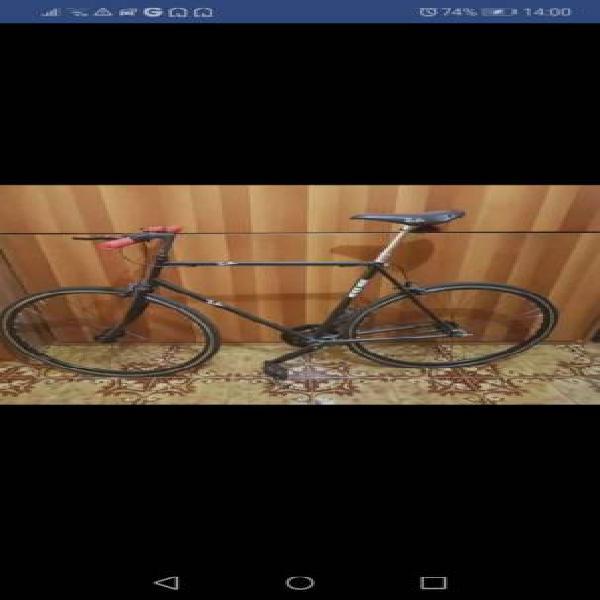 Nuova Bicicletta Scatto Fisso Annunci Luglio Clasf