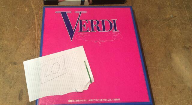 Lp 33 giri cofanetto elvis presley's greatest hits verdi