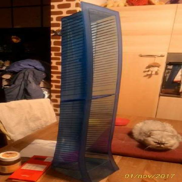 Meliconi Porta Tv Ghost Design 2000.Mobile Meliconi Offertes Febbraio Clasf