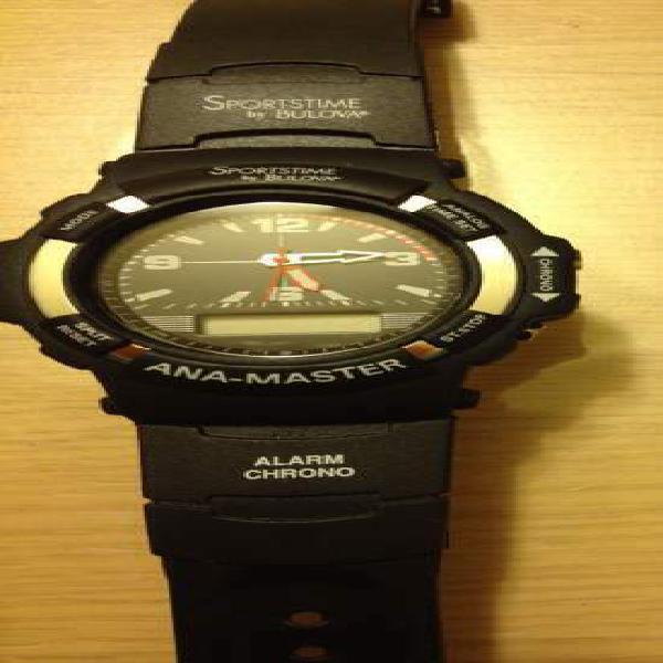 Vendo collezione orologi originali
