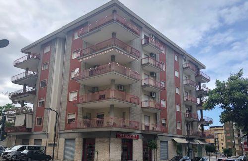 Appartamento vacanza 3 locali rossano rossano