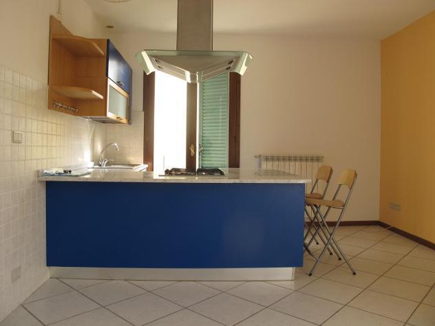 Appartamento in vendita a empoli 60 mq rif: 680932