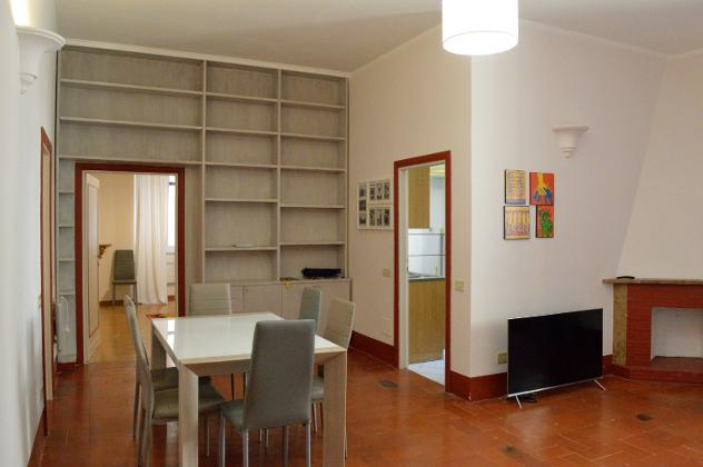Parione - appartamento 3 locali € 650.000 t303