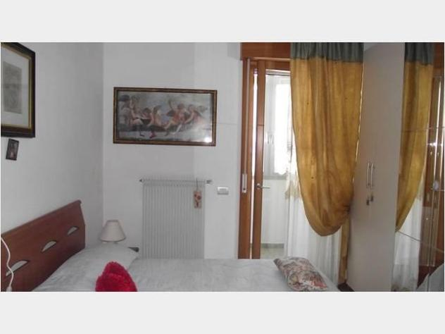 Appartamento centro storico mq60 numero localiquattro