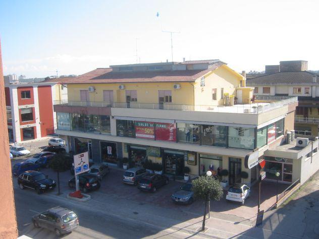 Città s.angelo marina bed and breakfast + mansarda rifinita