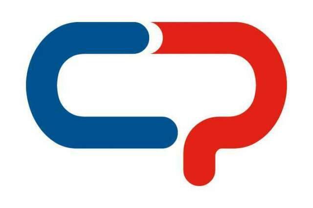 Consulenti telefonici outbound b2b presa appuntamenti