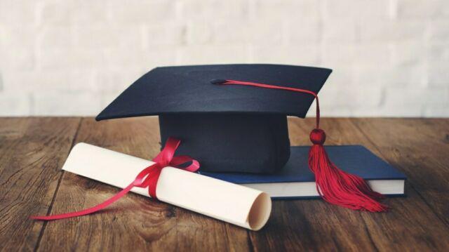 Correzione bozza tesi di laurea