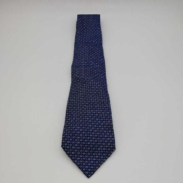 nuovo stile nuovo stile e lusso vendita uk Cravatta hermes 【 SCONTI Ottobre 】 | Clasf