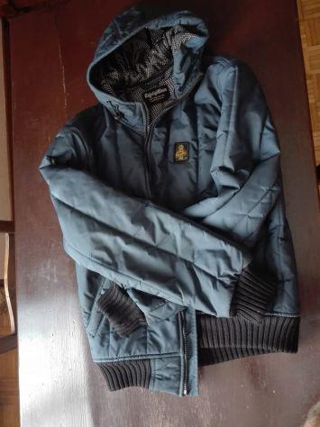 429bc37950 Refrigiwear nylon 【 SCONTI Luglio 】 | Clasf