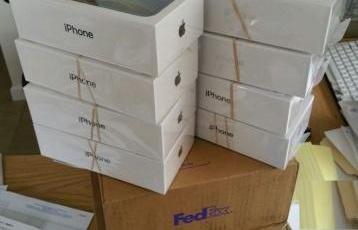 Huawei p30 pro,iphone xs
