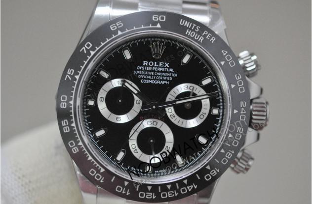Rolex daytona blu 【 SCONTI Agosto 】 | Clasf