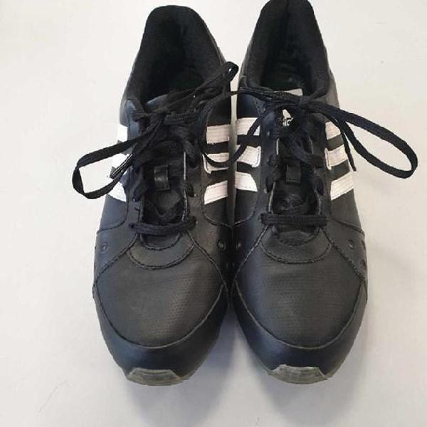 scarpe uomo adidas 44.5