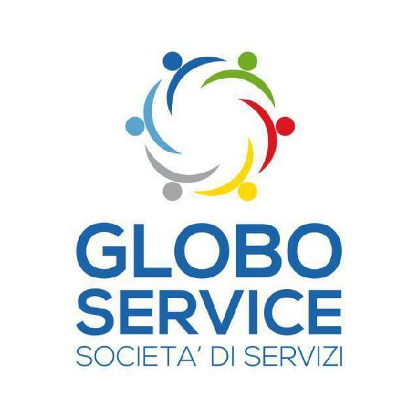 Servizi di trasporto e consegne urgenti e personalizzate