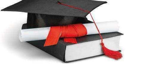 Aiuto e consulenza tesi di laurea