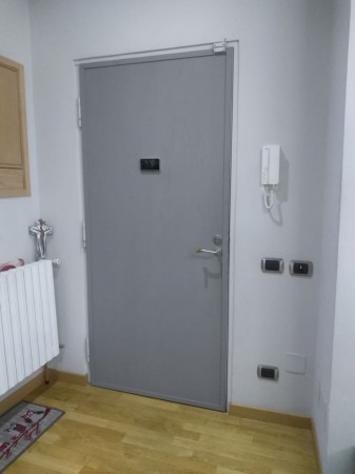 Appartamento di 105 m² con 3 locali in vendita a napoli