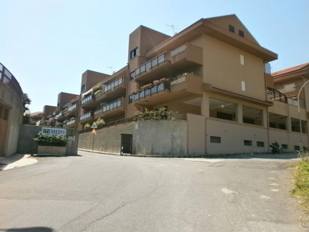 Appartamento di 141 m² con 5 locali in vendita a messina