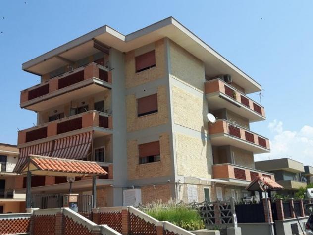 Appartamento di 75 m² con 2 locali in vendita a fiumicino