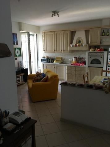 Appartamento di 75 m² con 3 locali in vendita a santo