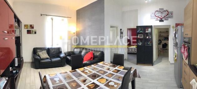 Appartamento di 76 m² con 3 locali in vendita a roma