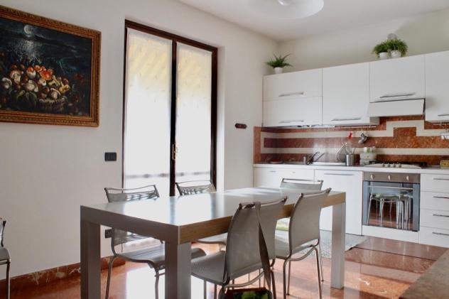 Appartamento in vendita a massa 102 mq rif: 777718