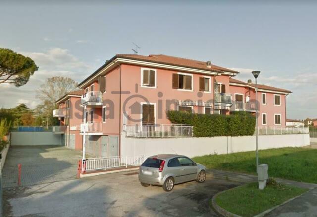 Astainsieme altopascio appartamento nuovo di mq 145 su due
