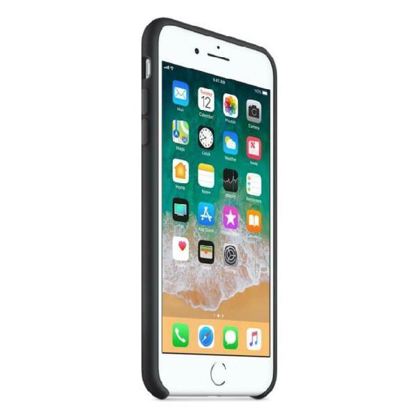 Custodia Iphone 8 Vetro Sottile Cover Iphone 8 Rosa Tutto Incluso