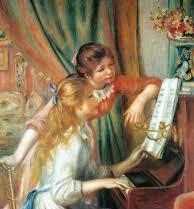 Docente e pianista professionista per lezioni e