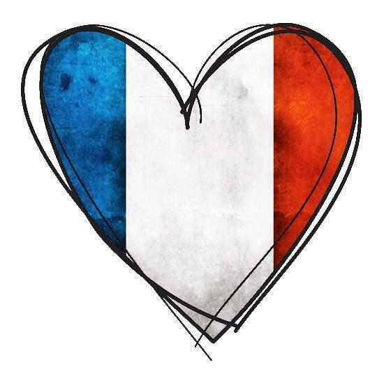 Francese con madrelingua