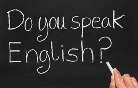Lezioni di inglese e conversazione