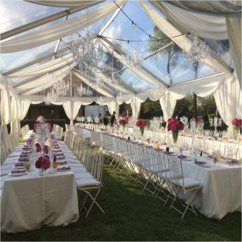 Master in wedding planner - pescara