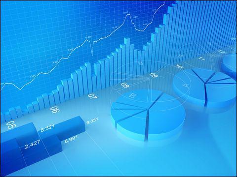 Analisi statistica tesi dati e consulenza