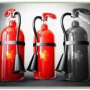 Corso di formazione antincendio - rischio medio verona