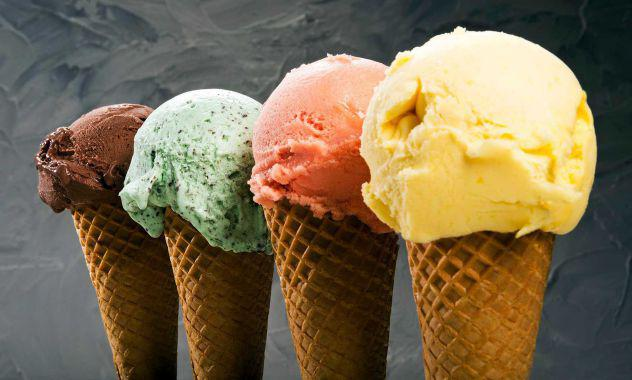 Corso di gelataio con stage ed avviamento al lavoro