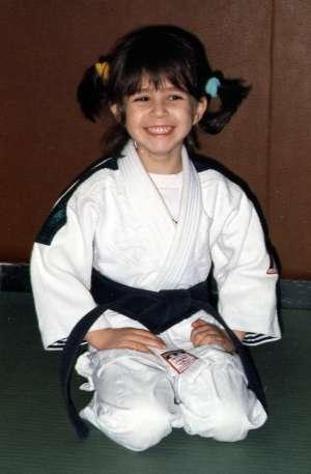 Corso di ju-jitsu per bambini e ragazzi - ju jitsu ragazzi -