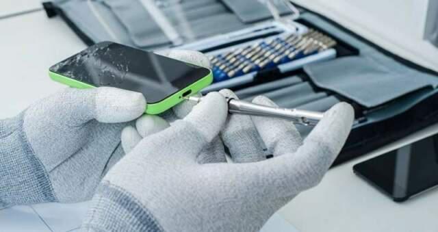 Corso tecnico riparatore smartphone tablet e pc