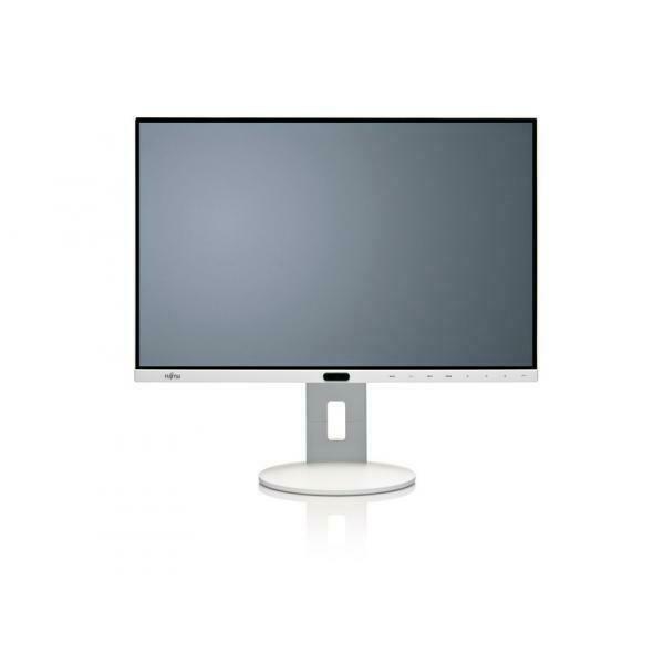 """Fujitsu displays p24-8 we neo led display 61 cm (24"""") full"""