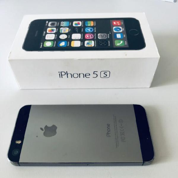 Iphone 5s per pezzi di ricambi