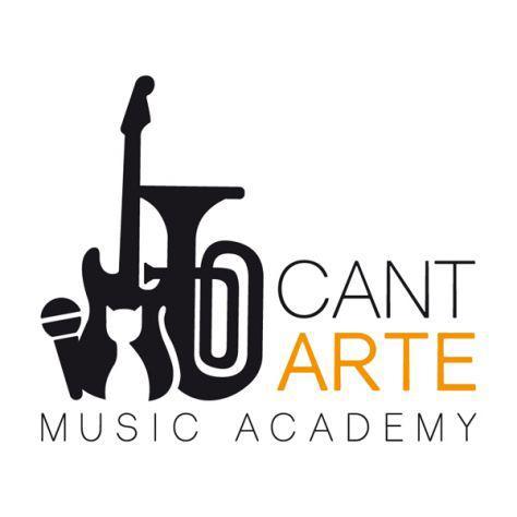 Lezioni di canto moderno e lirico - cantarte music academy