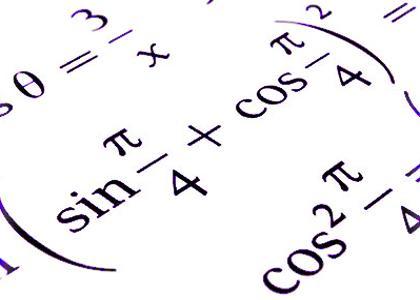 Matematica: logaritmi,equazioni