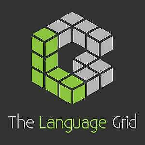 Migliora il tuo inglese commerciale con the language grid