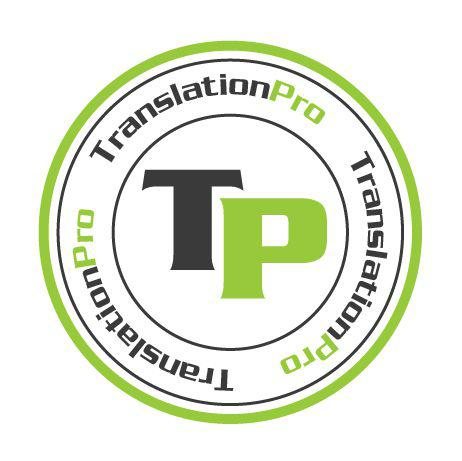 Servizi di traduzione e interpretariato per aziende e