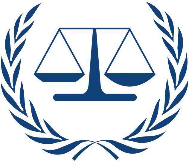 Traduzione asseverata torino traduzioni legali giurate